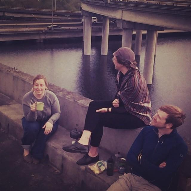 bridge_to_nowhere