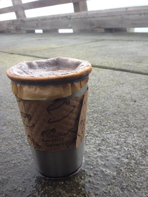 coffee_cup_rain